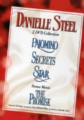 Danielle Steel 2 DVD Collection (DVD)
