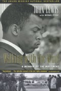 Walking With the Wind: A Memoir of the Movement (Paperback)
