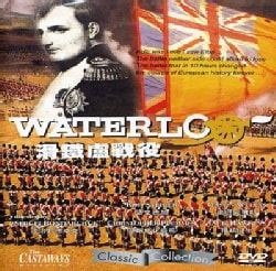 Waterloo (DVD)