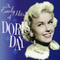 Doris Day - Great Doris Day: Vol. 2