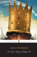 The Short Reign of Pippin IV: A Fabrication (Paperback)