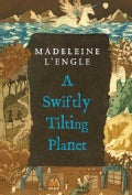 A Swiftly Tilting Planet (Paperback)