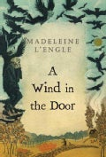 A Wind in the Door (Paperback)