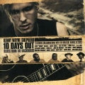 Kenny Wayne Shepherd - 10 Days Out?Blues from the Backroad