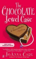 The Chocolate Jewel Case (Paperback)