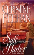 Safe Harbor (Paperback)
