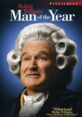 Man Of The Year (DVD)