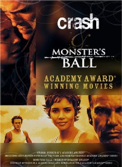 Academy Awards Winning Movies (DVD)