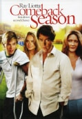 Comeback Season (DVD)