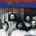 Orleans - Still the One & Other Hits
