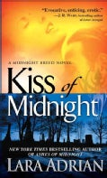 Kiss of Midnight (Paperback)