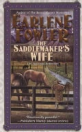 The Saddlemaker's Wife (Paperback)