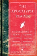 The Apocalypse Reader (Paperback)