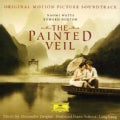 Alexandre Desplat - The Painted Veil (OST)