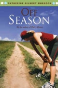 The Off Season (Hardcover)