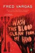 Wash This Blood Clean from My Hand (Paperback)