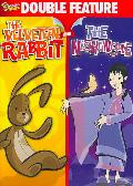 Velveteen Rabbit/Nightingale (DVD)
