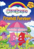 Care Bears: Friends Forever (DVD)