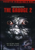 The Grudge 2 (DVD)