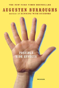 Possible Side Effects (Paperback)