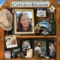 Various - Catch and Release (OST)