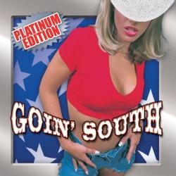 Various - Goin' South Platinum