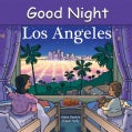 Good Night Los Angeles (Board book)