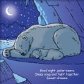 Good Night Zoo (Board book)
