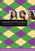 Sealed with a Diss (Paperback)