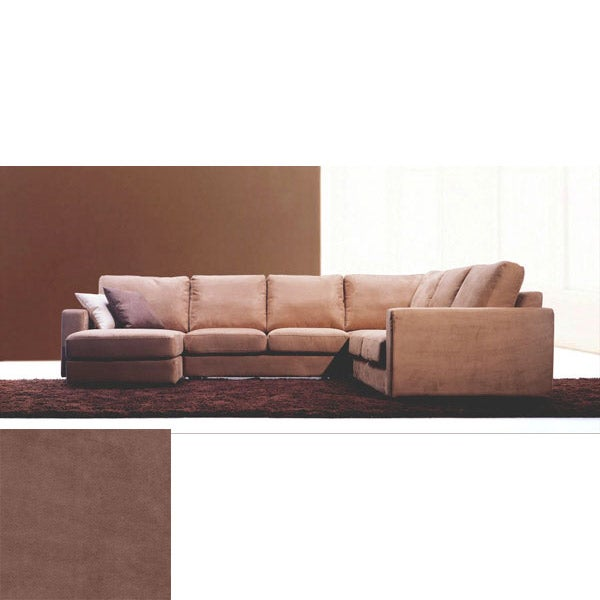 Chaise Sofa Deals On 1001 Blocks