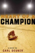 Heart of a Champion (Paperback)
