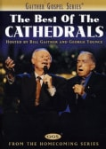 Best of the Cathedrals (DVD)