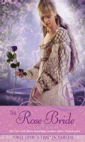 The Rose Bride (Paperback)