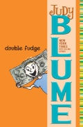 Double Fudge (Paperback)