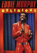 Delirious (DVD)