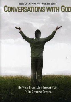 Conversations With God (DVD)