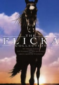 The Flicka Giftset Collection (DVD)