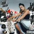 Lily Allen - Alright, Still (Parental Advisory)