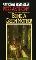 Being a Green Mother (Paperback)