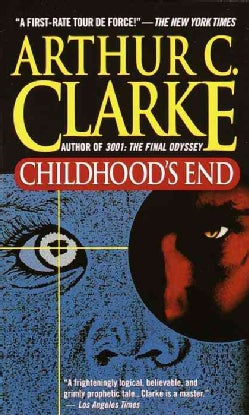Childhood's End (Paperback)