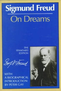 On Dreams (Paperback)