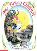 El Gallo De Bodas/the Bossy Gallito (Paperback)