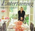 Entertaining (Paperback)
