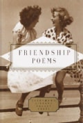 Friendship: Poems (Hardcover)
