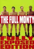 The Full Monty Fully Exposed Edition (DVD)