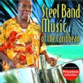 Various - Steel Band Music of the Caribbean