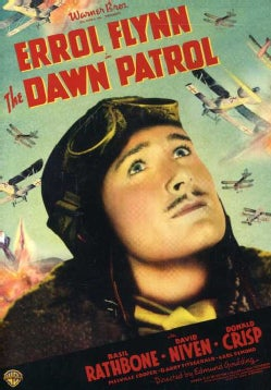 The Dawn Patrol (DVD)