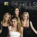 Various - The Hills (OST)