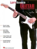 Left-Handed Guitar: The Complete Method (Paperback)