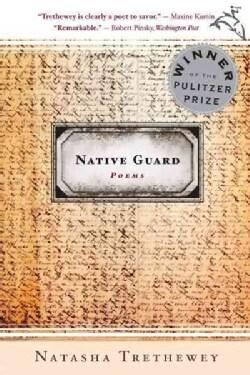 Native Guard (Paperback)